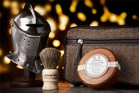 traditional gifts for him exclusively from heritage shop