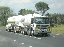 volvo australia trucks the world u0027s newest photos of coe and roadtrain flickr hive mind
