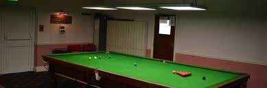 led pool table light snooker lighting regulations billiard and snooker heritage