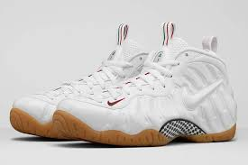 nike outlet black friday deals nike cheap foamposite pro mens army camo outlet seller 2017