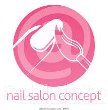 nail polish logo mailevel net