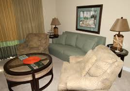 2 Bedroom Condos For Rent In Panama City Gulf View Condos U2013 1 Bed 2 Bath In Panama City Beach