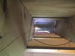 Insulation In Ceiling by Attic Insulation Worceter Massachusetts Mass Save Energy Geeks