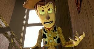 Buzz Lightyear Everywhere Meme - toy story know your meme