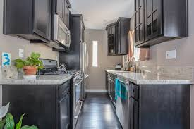 trendy the kitchen silverlake with wall cabinets with oven and