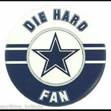 dallas cowboys fan club dallas cowboys fan club chattanooga tn chapter home facebook