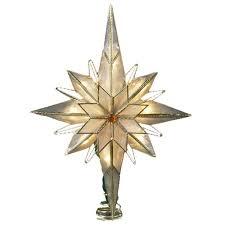 christmas angel tree toppers christmas lights decoration