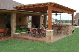 Weatherproof Outdoor Kitchen Cabinets - outdoor kitchen weatherproof pergola pic ideas pergola