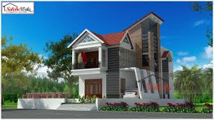 Small House Designs And Floor Plans The Best House Design Floor Plan Map Home Front Picture Of Small