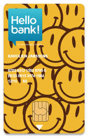 hello prepaid card the personalised hello bank bank card our offer hello bank