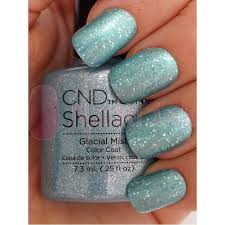 76 best nail nailcare collection images on pinterest nail