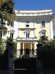 consolato messico roma rappresentanze diplomatiche in italia