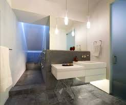 Modern Toilet by Bathroom Modern Toilet Design Pleasing Images About Good Looking