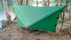 apex camping shelter u2013 go outfitters