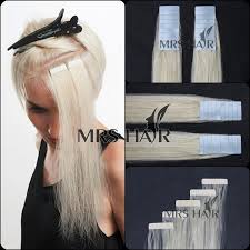 extensions review remy hair extensions review weft hair extensions