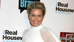 yolanda foster back of hair yolanda foster calls out taylor armstrong for her ignorance