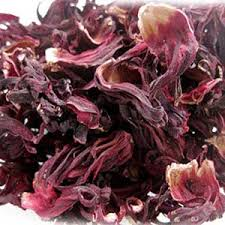 dried hibiscus flowers dried hibiscus flower wholesale supplier and manufacturer in india