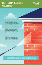 Home Exterior Design Advice by Best 25 Brick Siding Ideas Only On Pinterest Faux Stone Siding