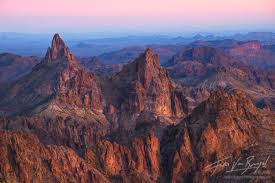 Arizona mountains images Art in nature thanksgiving in the kofa mountains az jpg