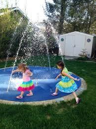 Small Backyard Pools Cost Backyard Splash Pad Australia Small Splash Pad Backyard Splash Pad