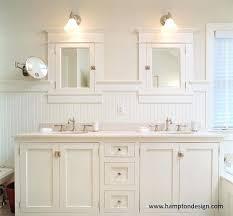 Mission Style Bathroom Vanity by Mission Style Vanities U2013 Vitalyze Me