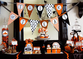 Kids Halloween Party Ideas Halloween Party Ideas North Texas Kids Best Halloween Party