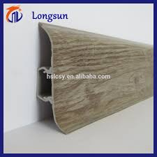 wood baseboard wood baseboard suppliers and manufacturers at