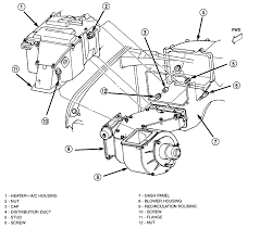 2005 Dodge Dakota Truck Cap - 2001 dodge truck wiring diagram wiring diagram schematics