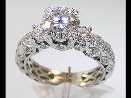 cheap women rings images Womens cheap rings woman wedding rings wedding regal samodz rings jpg