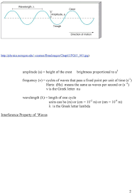 quiz u0026 worksheet history of atomic structure study com