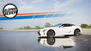 lexus took 15 years to make some car paint