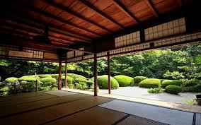 zen inspired weekly wallpaper make your desktop meditate with these zen