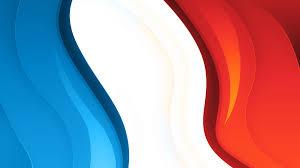 French Flag Background 3d France Flag Hd Desktop Background Wallpaper