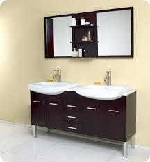 Standard Bathroom Vanity Top Sizes Vanities Standard Double Sink Vanity Sizes Standard Two Sink