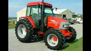 mccormick cx75 cx85 cx95 cx105 tractor service repair factory