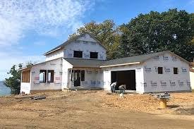 build a house custom build house build cost build custom house per square foot