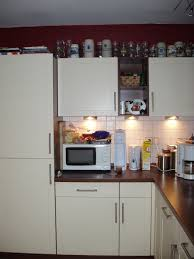 German Kitchen Furniture Oddity Of German Kitchens