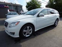 r aration si e auto cuir mercedes wagon buy or sell used and salvaged cars