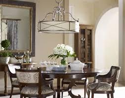 lighting dining room table lighting equanimity modern dining