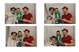 cheap photo booth rental photo booth hire limerick photobooth rental wedding photo