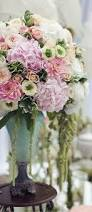 floral decor scarlett weddings