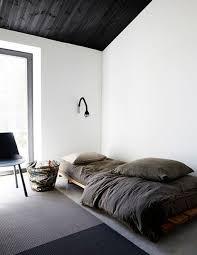 inspiring examples of minimal interior design 4 ultralinx