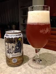 north country paleo ipa beer of the day beer infinity