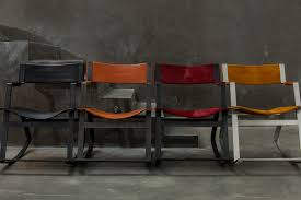 Dexter Rocking Chair Blog Selections Arts Style And Culture From The Arab World