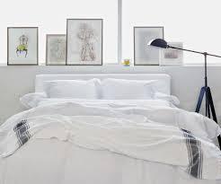 19 luxury u0026 designer bedding sets qosy