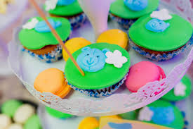 free images play sweet food color colorful cupcake dessert