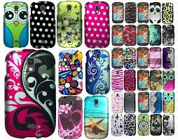 galaxy light metro pcs awesome galaxy light case for phone case cover for galaxy