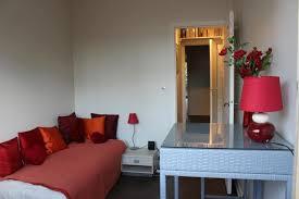 chambre a louer sur location chambre neuilly sur seine de particulier à particulier