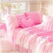 bedding entrancing stylish bedding for teen girls bedding for