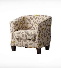 small upholstered bedroom chair small upholstered chairs icifrost house